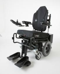 Redman Standing Power Chair