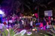 Fiddler's Creek Homeowners Enjoy Elaborate Party to Kick Off the...