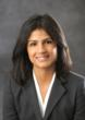 Neurologist Puneet Singh, D.O., Joins Neurological Surgery, P.C.