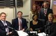 Burr & Forman's Results Matter Radio on Business RadioX®  Turns the Spotlight on Buckhead