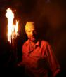 'Survivorman' Les Stroud to Appear at the Gallo Center for the...