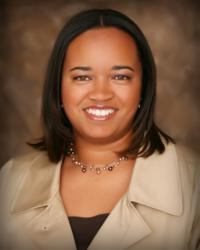 Constance Mims, Fort Worth Divorce Lawyer