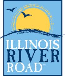 Heritage Harbor Outlines Top 8 Illinois River Road Attractions