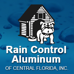 Rain Control Aluminum of Central Florida, Inc.