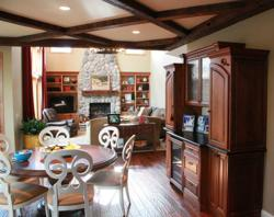 Minneapolis Home Design Trends in 2013