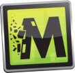 MotionComposer Logo