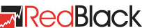 RedBlack Software Announces Rebalance Solution with TD Ameritrade