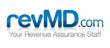 Asterino & Associates Now Operates as revMD.com, Enhances Medical...