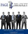 Page Bradley