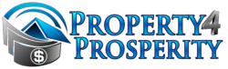 Property4Prosperity Logo