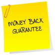 YAY Stock Images with Money Back Guarantee