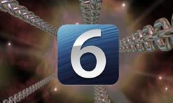 jailbreak ipad 2, 3, 4 untethered software