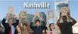 Nashville Reads Set to Launch in March