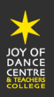 Joy of Dance Centre & Teachers College