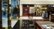 ZILLI's new Tysons Galleria store designed by streetsense