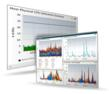 New ETL Functionality in Galileo Performance Monitoring Tool Delivers...
