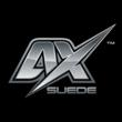 AX Suede™ Rolls out Cold Weather Glove Material