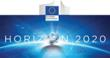 SPIE Leaders Urge Photonics Community to Assert Need for Full Horizon 2020 Funding