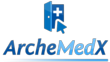 ArcheMedX Learning Architecture Launches to Simplify Medical Education...