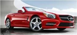 exotic cars,luxury car rentals,luxury sports car rentals,exotic car rentals,Mercedes SL550,Jeep Wrangler Unlimited,Cadillac Escalade rentals,Lamborghini rentals,porsche rentals,mercedes rentals,Bentley rentals,custom rims