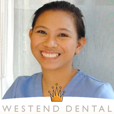 Westend Dental Has Hired a Brand New Dental Hygienist and ...