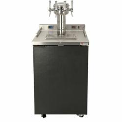 Micro Matic Pro-Line Wine MDD23W-E wine dispensing unit