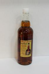 Grand Marnier Concentrate Gel from Marque Foods