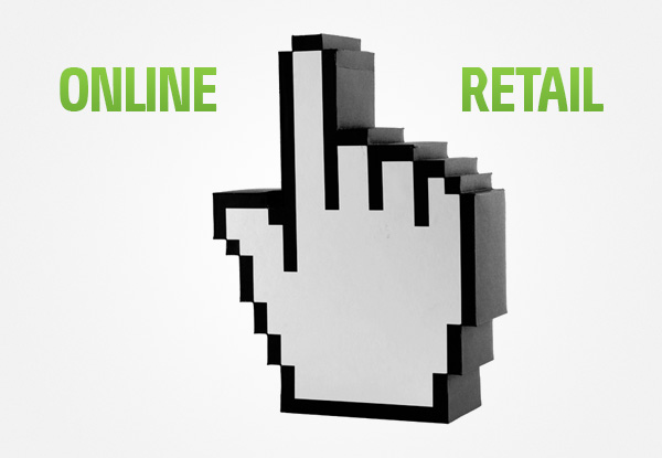 Mattress Inquirer Post Shows Why Buying a Mattress line