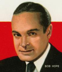 Bob Hope An American Treasure