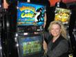 Siena Winner Hits a Whale of a Jackpot