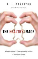 gI 112945 product thumbnail.php Just Released, The Healthy Image by AJ Ormiston Touts Yoga Based Approach For Attaining Fitness Goals