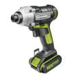 Rockwell 16V Impact Driver