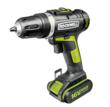 Rockwell 16V Drill-Driver