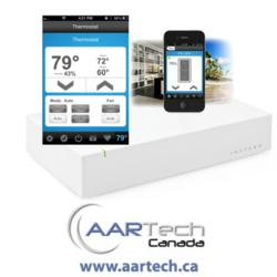 Insteon Hub from Aartech Canada