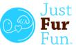 Just Fur Fun - Extraordinary Pet & People Accessories