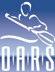 O.A.R.S. logo