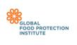 Global Food Protection Institute Unveils New Website