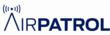 AirPatrol Mobile Device Security Solutions Now Available on GSA...