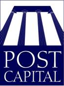 Post Capital Partners LLC
