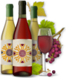 Consumer Wine Awards offer Wineries Valuable Research and Promotional...