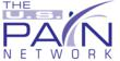Pain Management Marketing Firm, US Pain Network, Goes Live with...