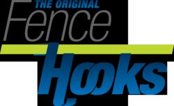 MIDE Products Fence Hooks Logo