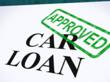 Auto Loans with a New Spin, NationalLoans.com's New Mobile Platform Generates Quotes on the Go