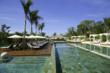 The AAA-Five Diamond Grand Velas Riviera Maya on Mexico's Caribbean Coast