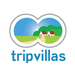 Tripvillas - Vacation Rentals in Asia