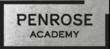 Penrose Academy Study Abroad Paris and the French Riviera