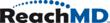 ReachMD on XM Satellite Radio Moves to Channel 245 Effective May 9,...