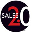 London Sales 2.0 Conference Speakers to Reveal Insight on How to Sell...