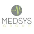MedSys Group