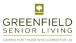 Greenfield Senior Living, Inc. Announces the Acquisition of Assisted...